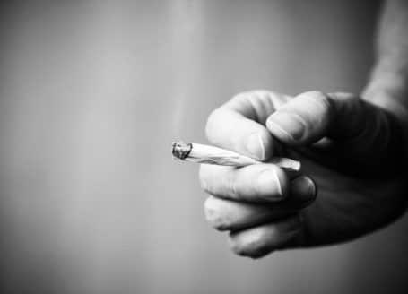 Shreveport patients in smoking-TeleLeaf.com