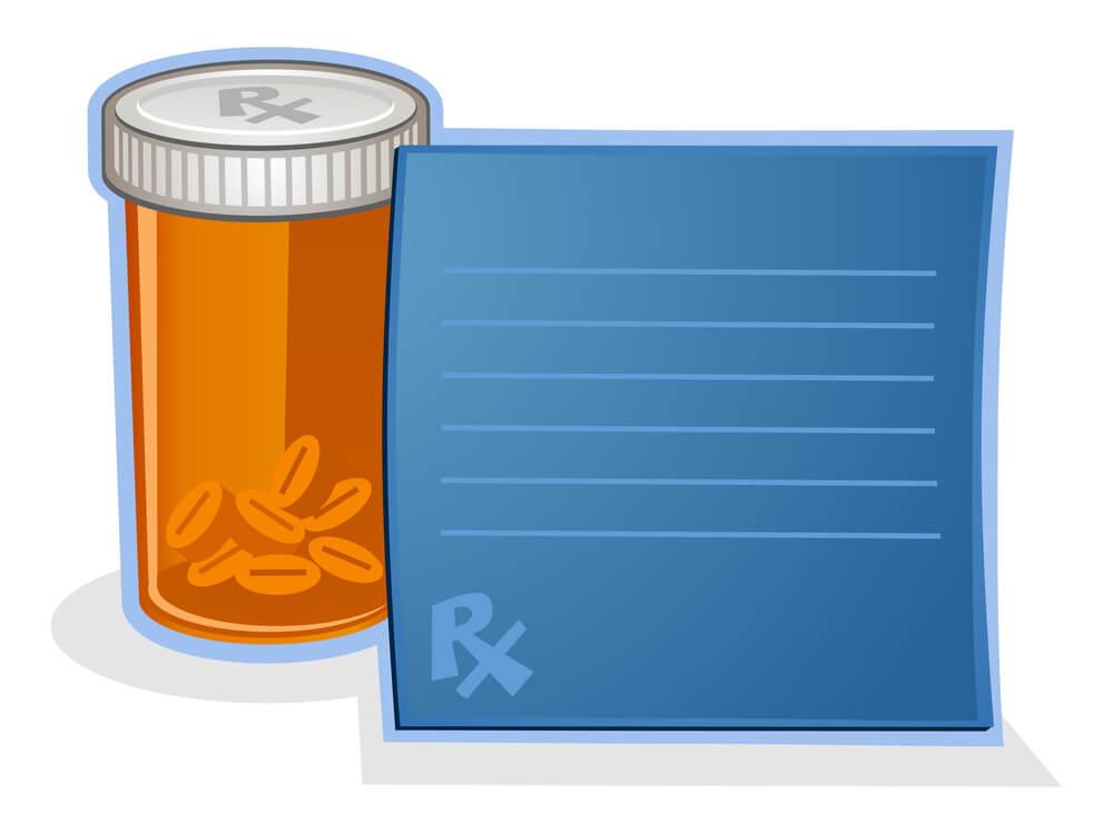 Medical Marijuana inj Louisiana-Teleleaf.com